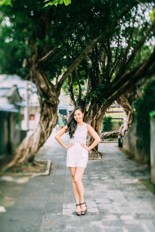 台北婚攝推薦、推薦婚攝、婚禮紀錄-022.jpg