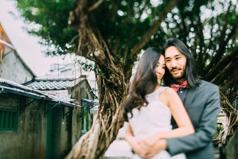 台北婚攝推薦、推薦婚攝、婚禮紀錄-023.jpg