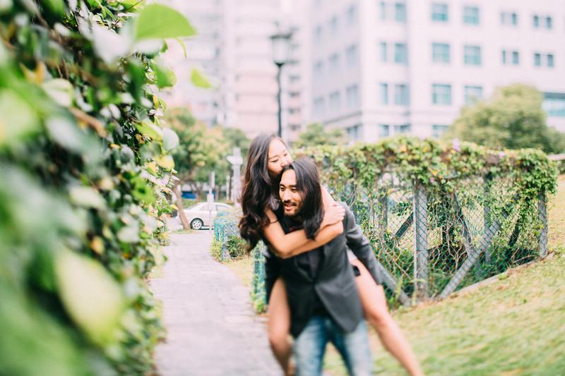 台北婚攝推薦、推薦婚攝、婚禮紀錄-025.jpg