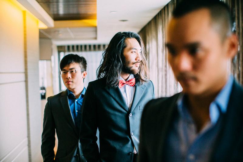 台北婚攝推薦、推薦婚攝、婚禮紀錄-033.jpg