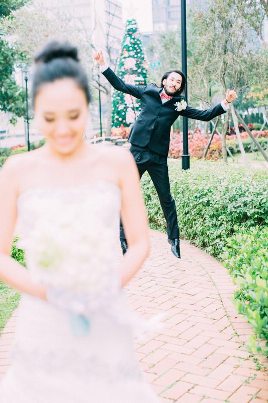 台北婚攝推薦、推薦婚攝、婚禮紀錄-039.jpg
