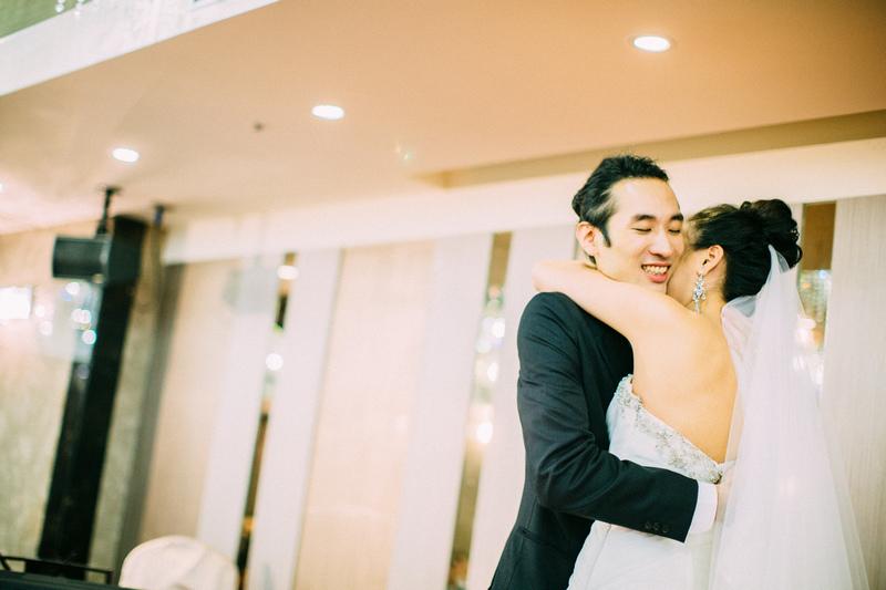 台北婚攝推薦、推薦婚攝、婚禮紀錄-047.jpg