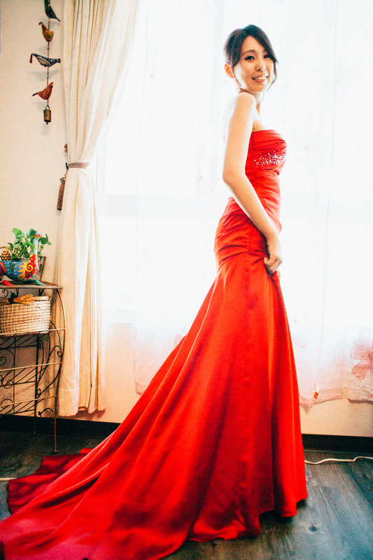 台北婚攝推薦、推薦婚攝、婚禮紀錄、親子寫真推薦-009.jpg