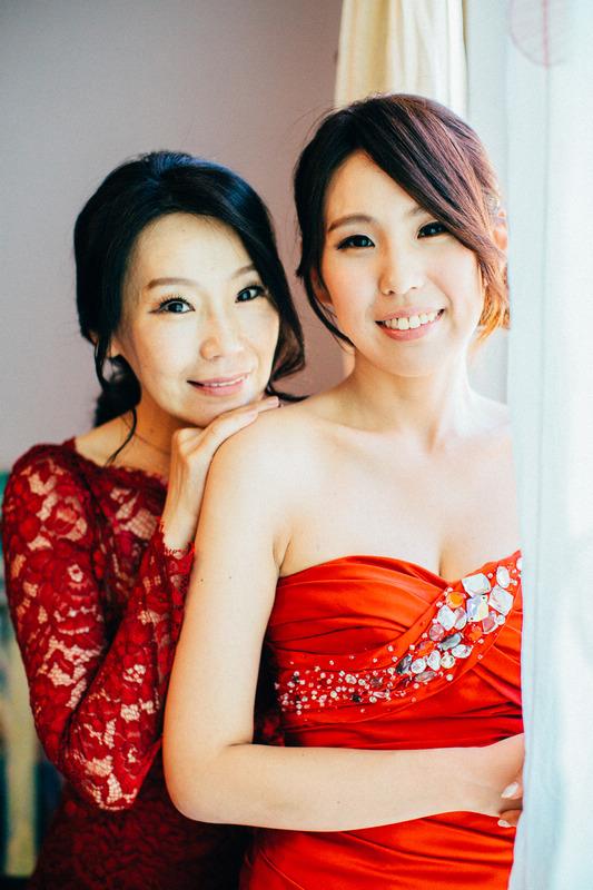 台北婚攝推薦、推薦婚攝、婚禮紀錄、親子寫真推薦-011.jpg