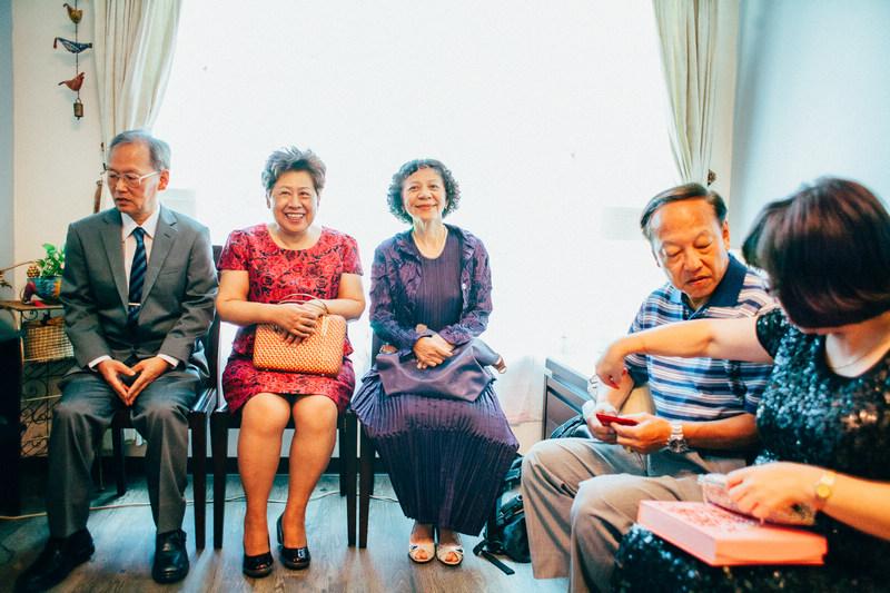 台北婚攝推薦、推薦婚攝、婚禮紀錄、親子寫真推薦-014.jpg