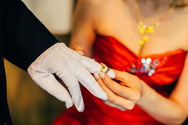 台北婚攝推薦、推薦婚攝、婚禮紀錄、親子寫真推薦-017.jpg