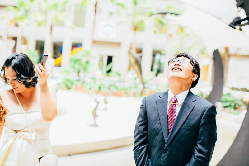 台北婚攝推薦、推薦婚攝、婚禮紀錄、親子寫真推薦-022.jpg