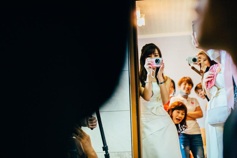 台北婚攝推薦、推薦婚攝、婚禮紀錄、親子寫真推薦-027.jpg