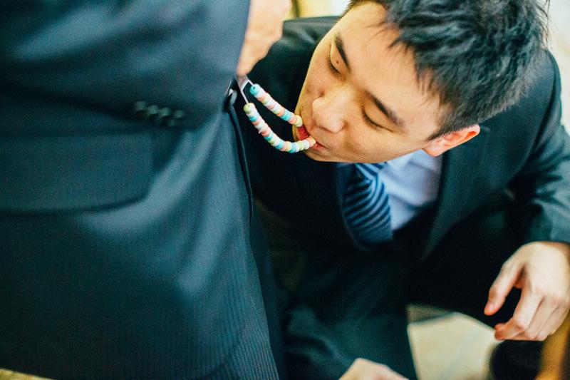 台北婚攝推薦、推薦婚攝、婚禮紀錄、親子寫真推薦-028.jpg