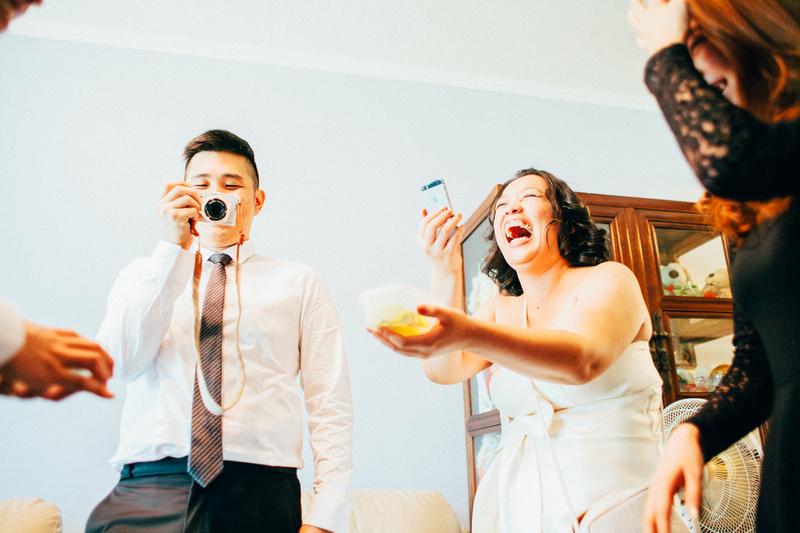 台北婚攝推薦、推薦婚攝、婚禮紀錄、親子寫真推薦-030.jpg