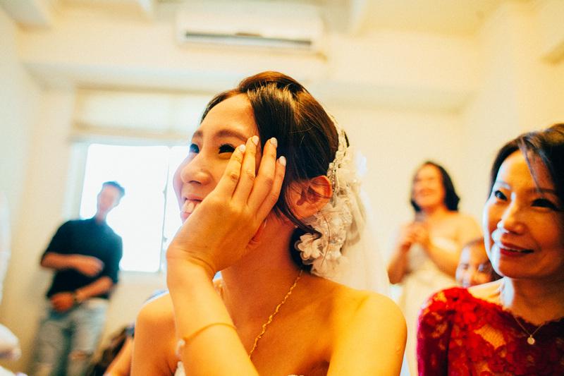 台北婚攝推薦、推薦婚攝、婚禮紀錄、親子寫真推薦-033.jpg