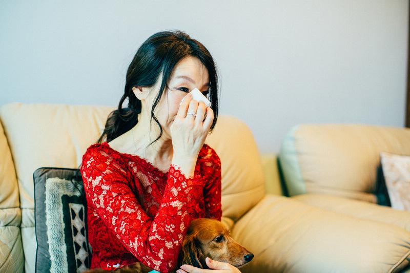台北婚攝推薦、推薦婚攝、婚禮紀錄、親子寫真推薦-035.jpg