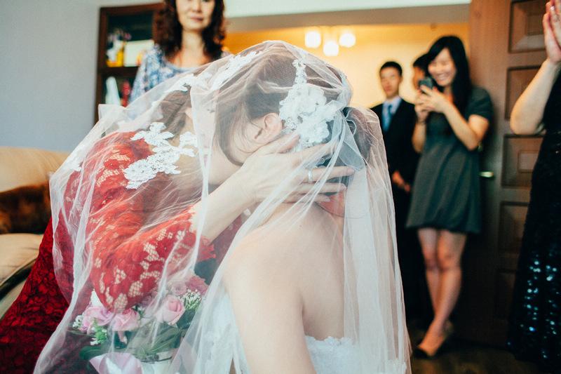 台北婚攝推薦、推薦婚攝、婚禮紀錄、親子寫真推薦-036.jpg