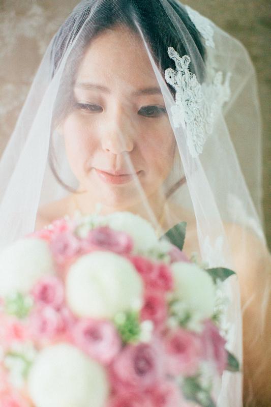 台北婚攝推薦、推薦婚攝、婚禮紀錄、親子寫真推薦-037.jpg