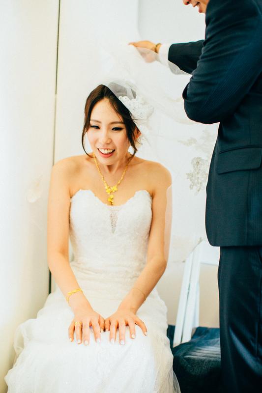 台北婚攝推薦、推薦婚攝、婚禮紀錄、親子寫真推薦-041.jpg
