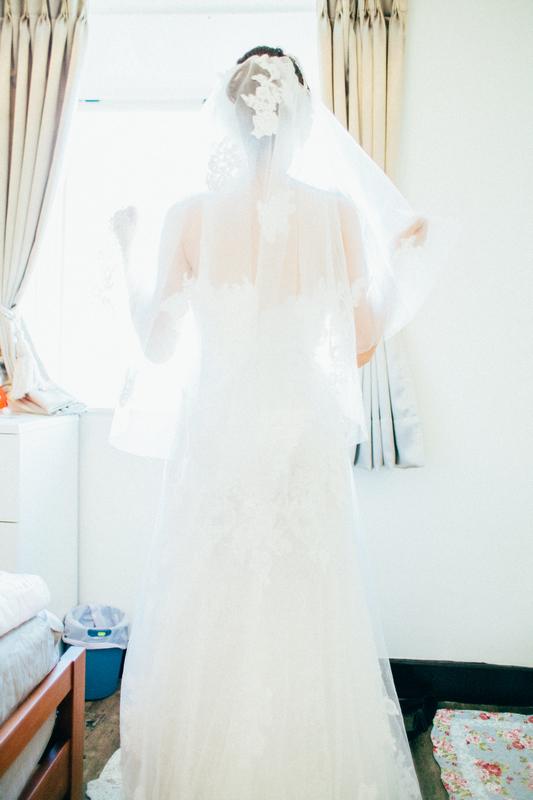 台北婚攝推薦、推薦婚攝、婚禮紀錄、親子寫真推薦-044.jpg