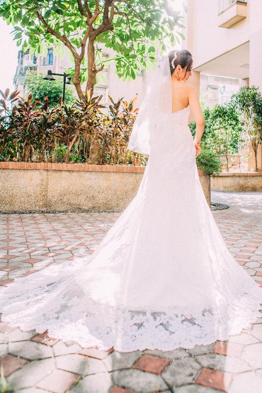 台北婚攝推薦、推薦婚攝、婚禮紀錄、親子寫真推薦-046.jpg