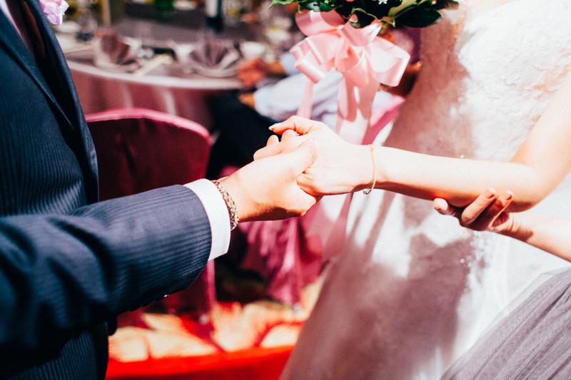 台北婚攝推薦、推薦婚攝、婚禮紀錄、親子寫真推薦-049.jpg