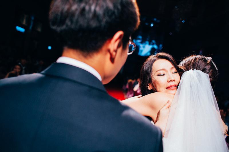 台北婚攝推薦、推薦婚攝、婚禮紀錄、親子寫真推薦-051.jpg