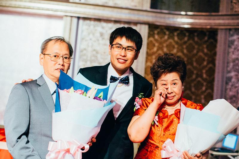 台北婚攝推薦、推薦婚攝、婚禮紀錄、親子寫真推薦-057.jpg