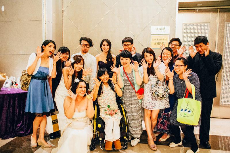 台北婚攝推薦、推薦婚攝、婚禮紀錄、親子寫真推薦-058.jpg