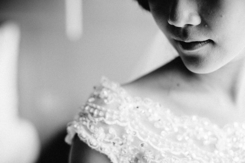 推薦台北婚攝-婚攝推薦-婚禮紀錄-新生兒推薦-0010.jpg