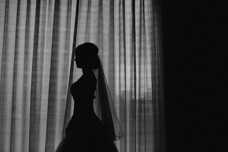 推薦台北婚攝-婚攝推薦-婚禮紀錄-新生兒推薦-0011.jpg