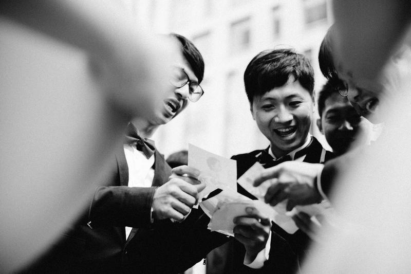推薦台北婚攝-婚攝推薦-婚禮紀錄-新生兒推薦-0015.jpg