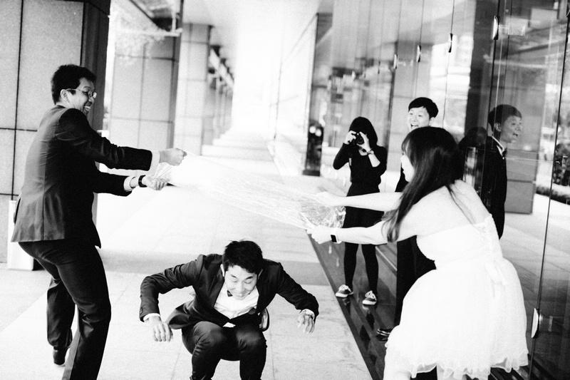 推薦台北婚攝-婚攝推薦-婚禮紀錄-新生兒推薦-0020.jpg