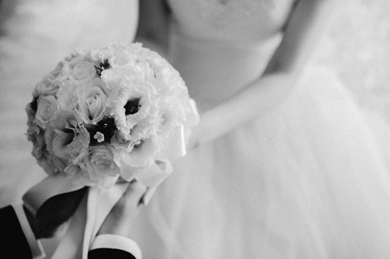 推薦台北婚攝-婚攝推薦-婚禮紀錄-新生兒推薦-0028.jpg