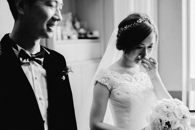 推薦台北婚攝-婚攝推薦-婚禮紀錄-新生兒推薦-0033.jpg