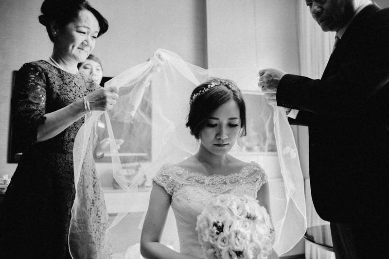 推薦台北婚攝-婚攝推薦-婚禮紀錄-新生兒推薦-0034.jpg