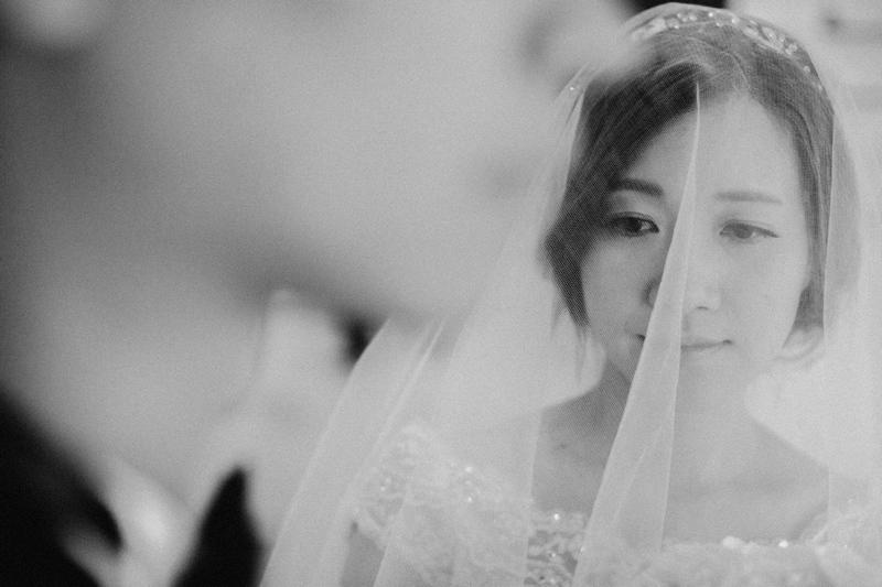 推薦台北婚攝-婚攝推薦-婚禮紀錄-新生兒推薦-0035.jpg