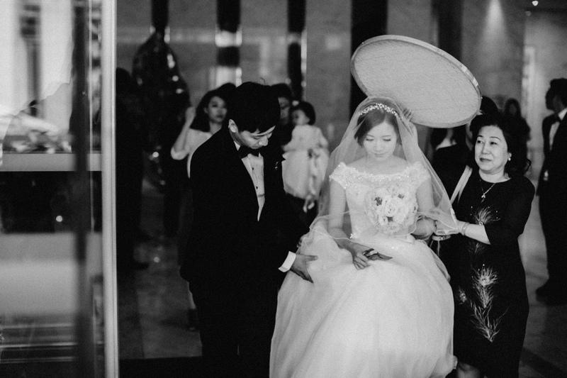 推薦台北婚攝-婚攝推薦-婚禮紀錄-新生兒推薦-0036.jpg