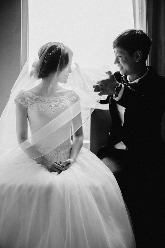 推薦台北婚攝-婚攝推薦-婚禮紀錄-新生兒推薦-0038.jpg