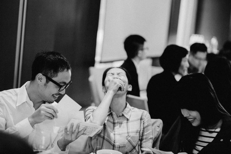 推薦台北婚攝-婚攝推薦-婚禮紀錄-新生兒推薦-0046.jpg