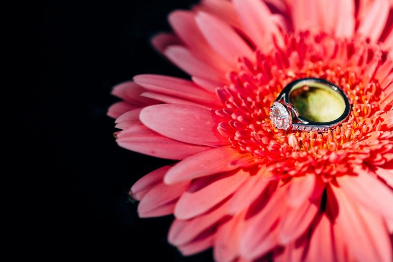 婚攝推薦、婚禮紀錄、新生兒拍攝推薦、婚禮婚紗-0009.jpg