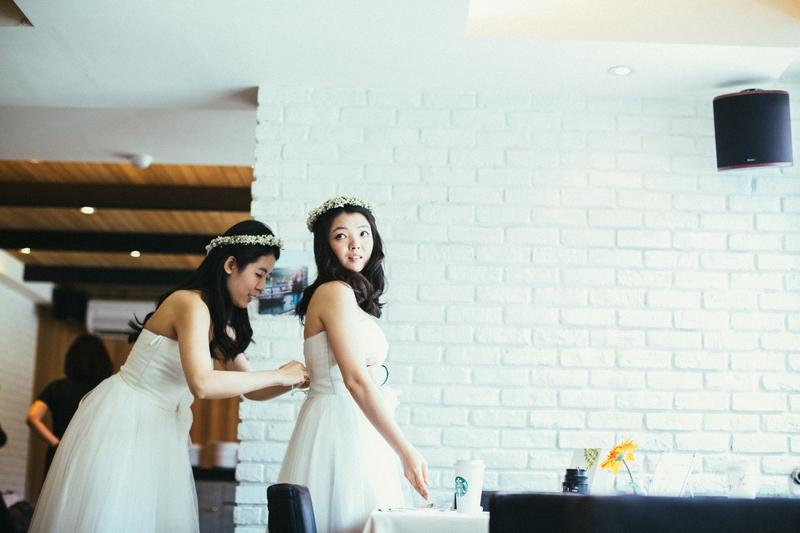 婚攝推薦、婚禮紀錄、新生兒拍攝推薦、婚禮婚紗-0010.jpg
