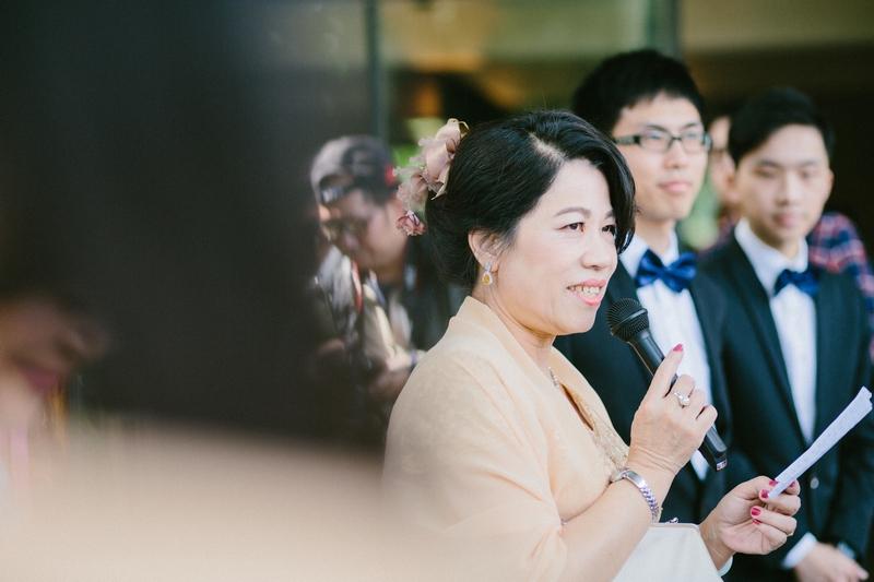 婚攝推薦、婚禮紀錄、新生兒拍攝推薦、婚禮婚紗-0018.jpg