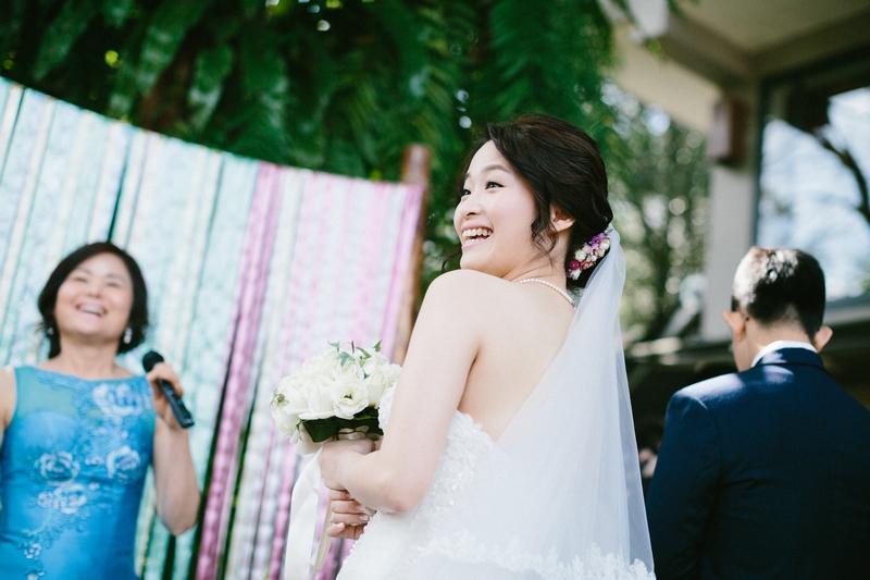 婚攝推薦、婚禮紀錄、新生兒拍攝推薦、婚禮婚紗-0019.jpg