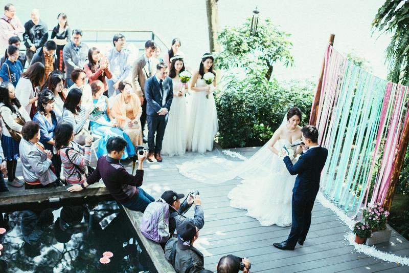 婚攝推薦、婚禮紀錄、新生兒拍攝推薦、婚禮婚紗-0021.jpg