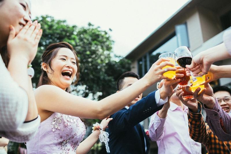 婚攝推薦、婚禮紀錄、新生兒拍攝推薦、婚禮婚紗-0028.jpg