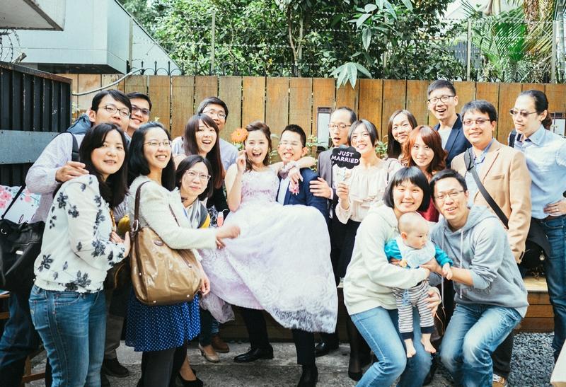 婚攝推薦、婚禮紀錄、新生兒拍攝推薦、婚禮婚紗-0029.jpg