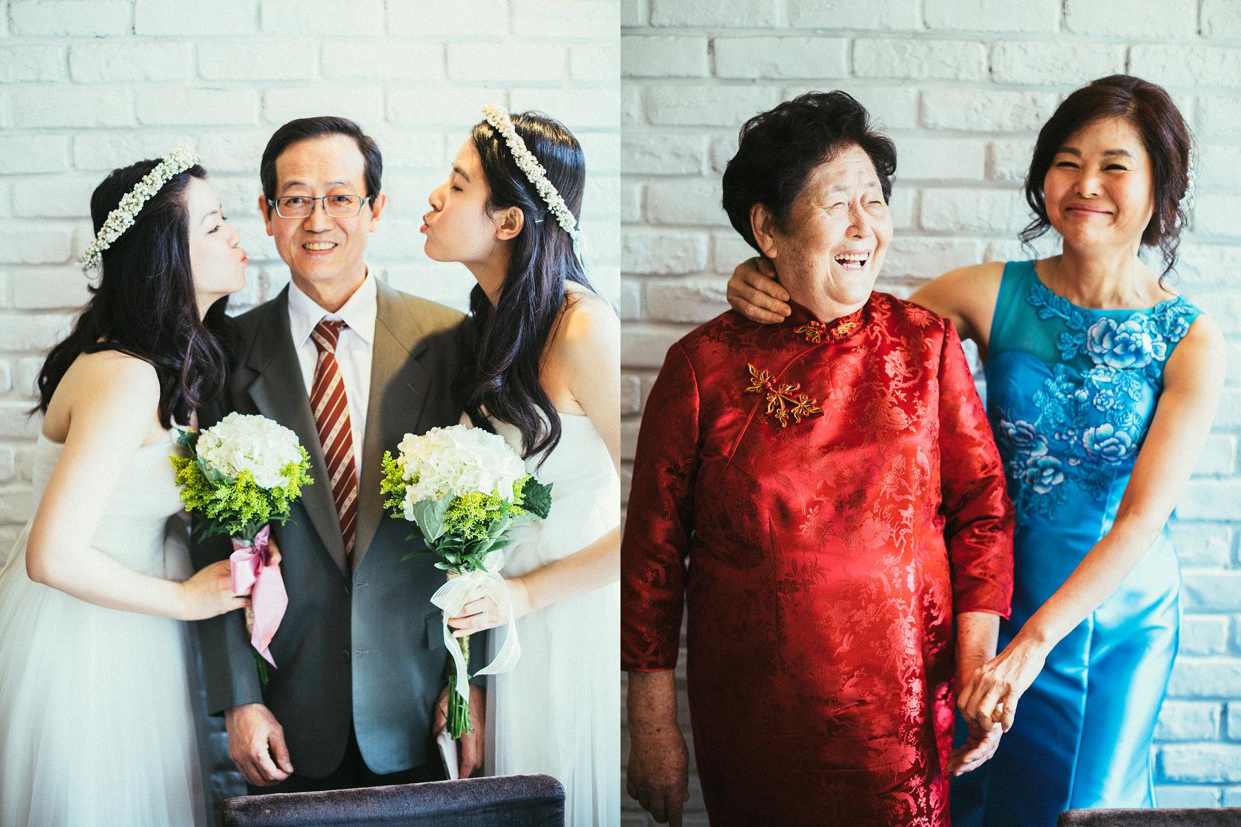 婚攝推薦、婚禮紀錄、新生兒拍攝推薦、婚禮婚紗-0011-1.jpg