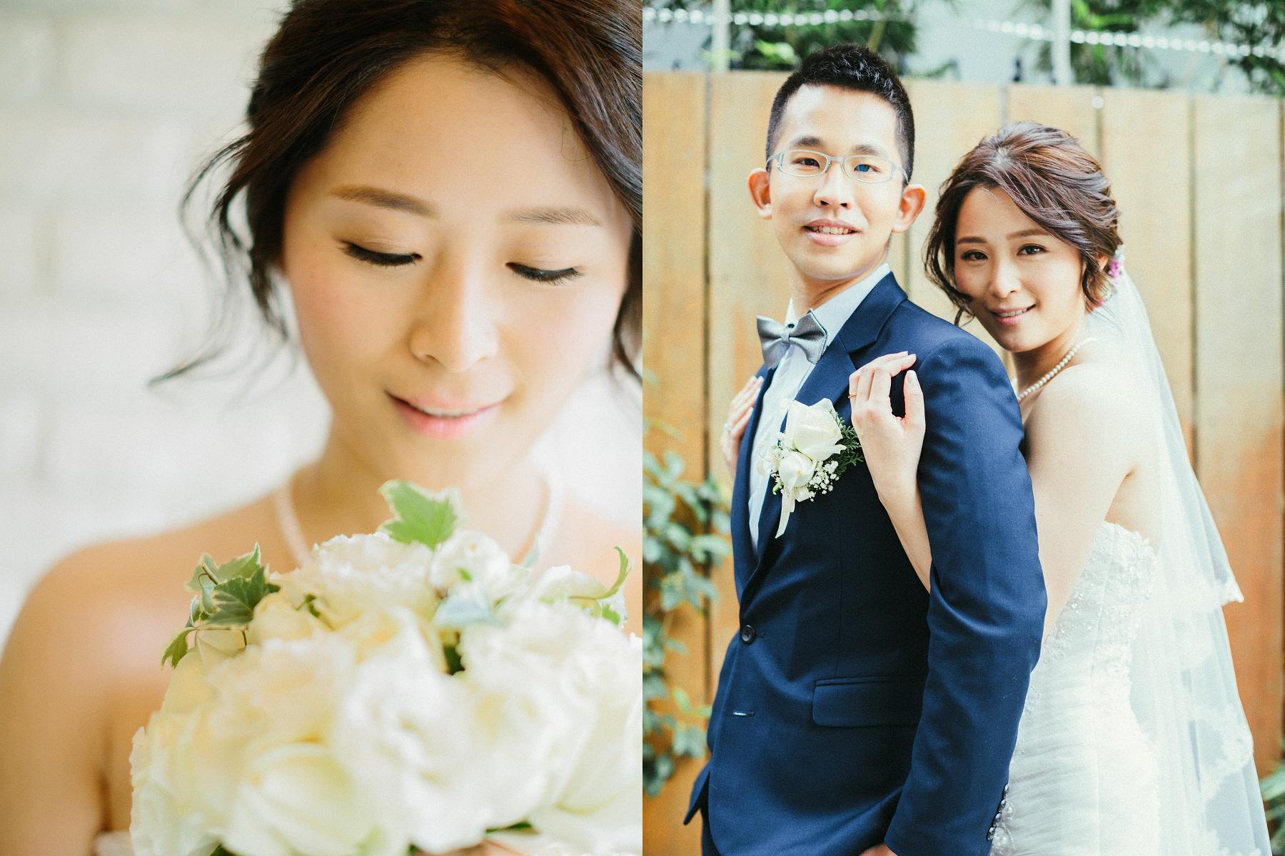 婚攝推薦、婚禮紀錄、新生兒拍攝推薦、婚禮婚紗-0017-1.jpg