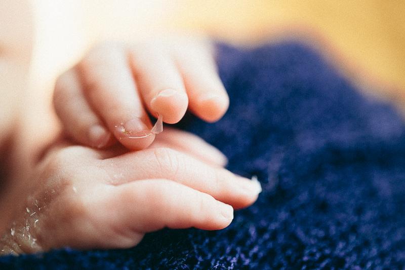 婚禮推薦-推薦婚攝-新生兒寫真推薦-家庭新生兒推薦-00002.jpg