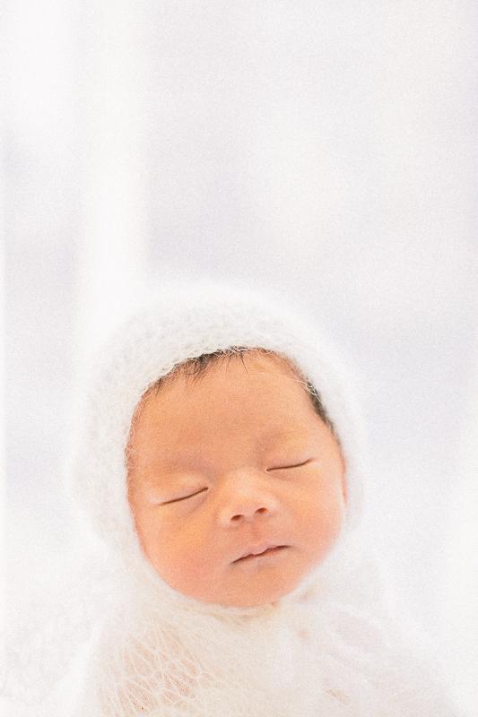 婚禮推薦-推薦婚攝-新生兒寫真推薦-家庭新生兒推薦-00006.jpg