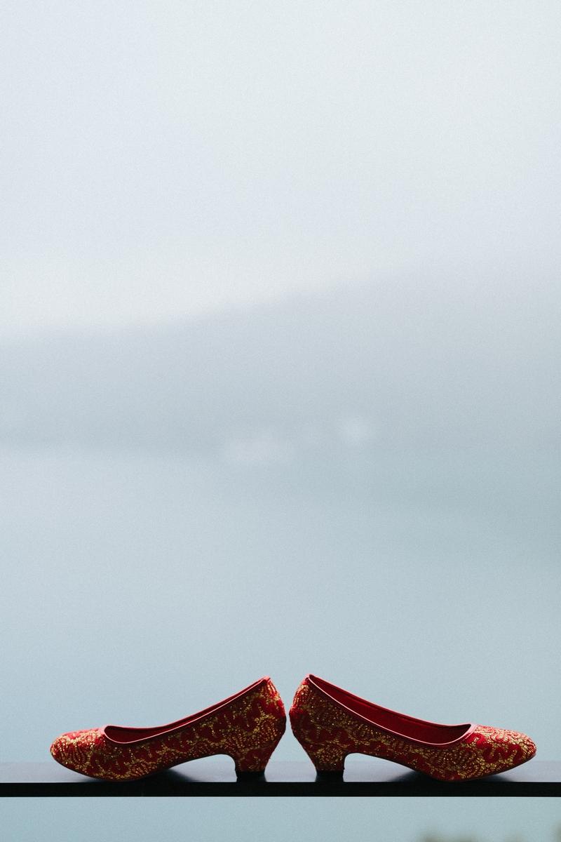 婚攝推薦 推薦婚攝 海外婚攝推薦 max fine art 推薦 婚禮紀錄推薦 最棒 最推薦婚禮紀錄 婚攝 地表最強 香港 澳門婚攝 婚禮紀錄 - 0004.jpg