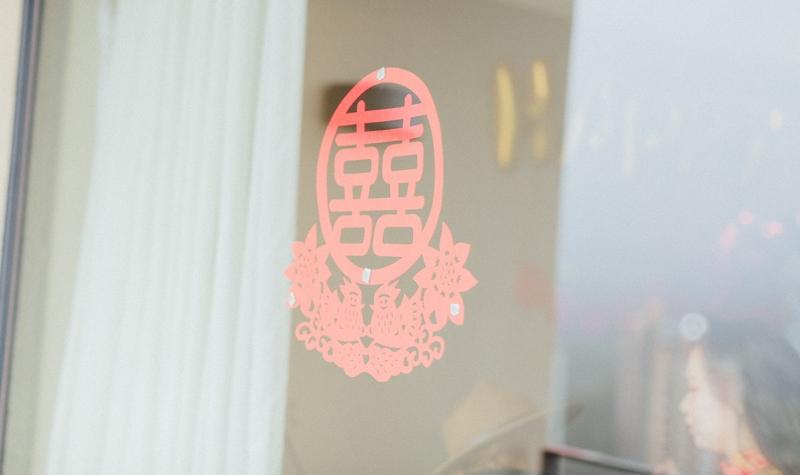 婚攝推薦 推薦婚攝 海外婚攝推薦 max fine art 推薦 婚禮紀錄推薦 最棒 最推薦婚禮紀錄 婚攝 地表最強 香港 澳門婚攝 婚禮紀錄 - 0011.jpg