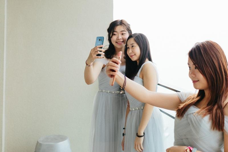 婚攝推薦 推薦婚攝 海外婚攝推薦 max fine art 推薦 婚禮紀錄推薦 最棒 最推薦婚禮紀錄 婚攝 地表最強 香港 澳門婚攝 婚禮紀錄 - 0021.jpg